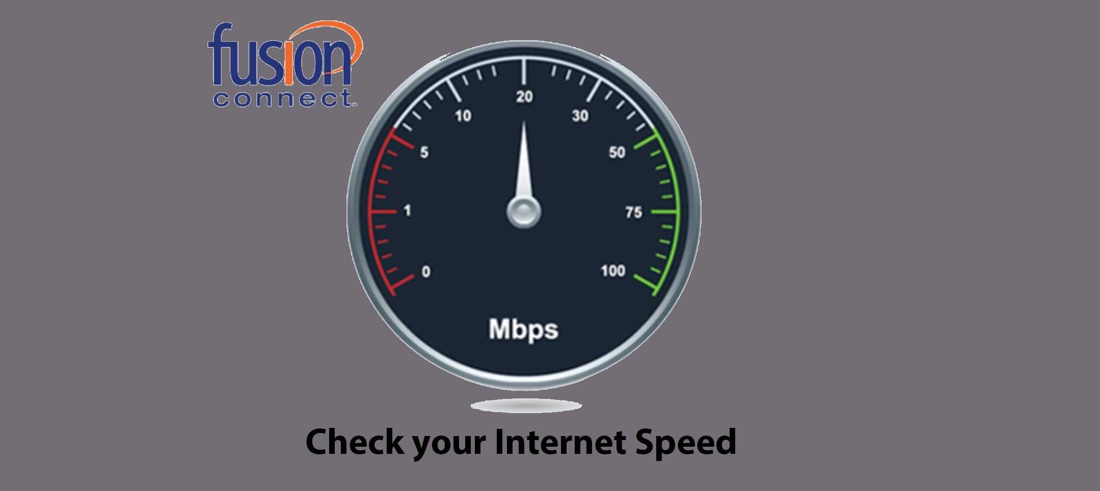 Reparaciones-de-computadoras-en-Elizabeth-NJ-check-your-Internet-Speed7