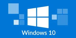 instalacion-microsoft-windows-10-en-elizabeth-nj-windows01