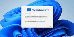 instalacion-microsoft-windows-11-en-elizabeth-nj-windows01