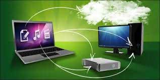 instalacion-microsoft-windows-en-elizabeth-nj-backup