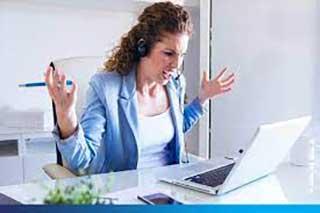 instalacion-microsoft-windows-en-elizabeth-nj-cliente-insatisfecho