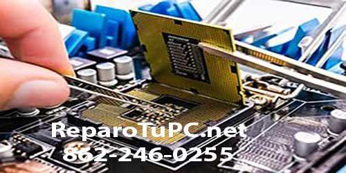 Reparaciones-de-computadoras-en-Elizabeth-NJ-0-procesador001