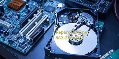 Reparaciones-de-computadoras-en-Elizabeth-NJ-disco-duro