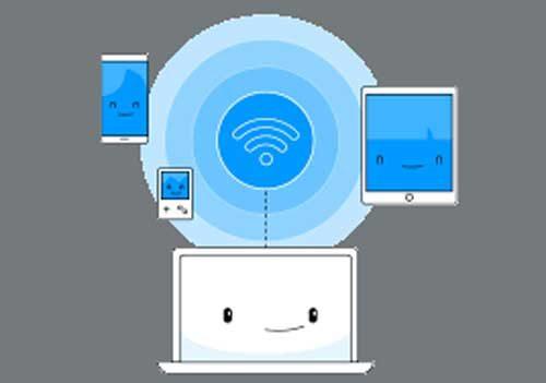 instalacion-de-redes-wifi-elizabeth-nj-simbolo-wifi01